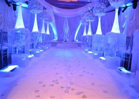 idee de decoration pour salle de mariage ideas