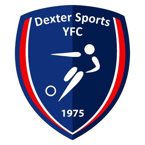 dexter sports fc wfa