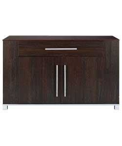 Minsk Sideboard by Minsk Chocolate Sideboard Furniture Store Review