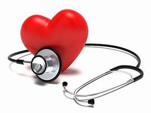 Гипертоническая болезнь клинические рекомендации лечение