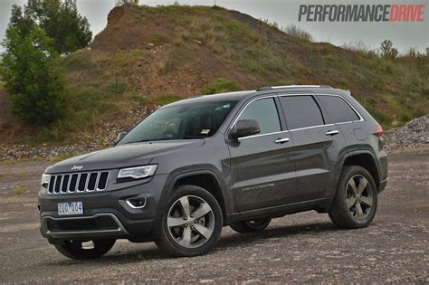 jeep grand cherokee trailhawk granite 2014 jeep grand cherokee limited granite crystal
