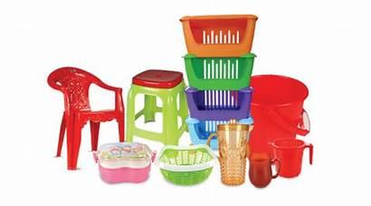 Plastic Parts Appliance Bangladesh Export Appliances Household