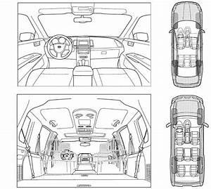 Wiring Diagram Nissan Leaf  2015 Nissan Leaf Ze0 Service