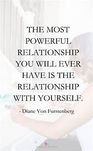 Quotes To Inspi... Care Plan Quotes