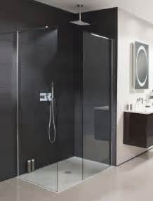 walk in bathroom shower designs design walk in shower panel in frameless luxury bathrooms uk crosswater holdings