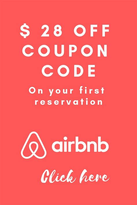 Col*** and redeem myr15 off on wednesdays with minimum spending of myr150, applicable from now until 31 december 2021. AIRBNB COUPON CODE - Safari Nomad