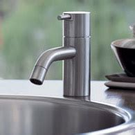 Vola Faucets by Vola Designer Taps Accessories For The Modern Home