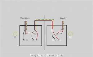 Wiring A Switch To A Light  An Outlet Top Inspirational 2