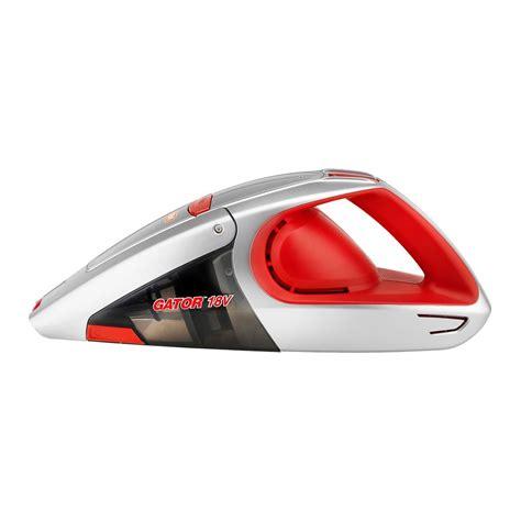 Handheld Vacuum Cleaner by 18v Gator Handheld Vacuum Cleaner Vax Au