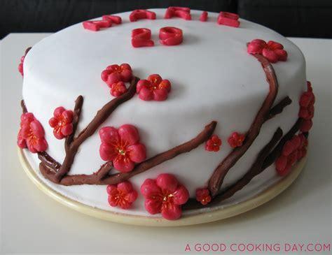 recette de cuisine pour anniversaire recettes pour anniversaire 18 ans