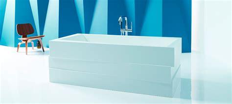robinetterie cuisine pas cher robinetterie salle de bain pas cher 28 images indogate