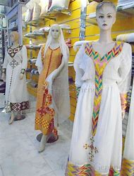 Best 25+ ideas about Ethiopian Traditional Clothes | Find what you ...