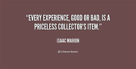 quotes  experience google search motivation