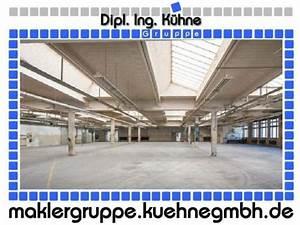 Wohnung Mieten Falkensee : gewerbe mieten falkensee 05 2020 ~ A.2002-acura-tl-radio.info Haus und Dekorationen