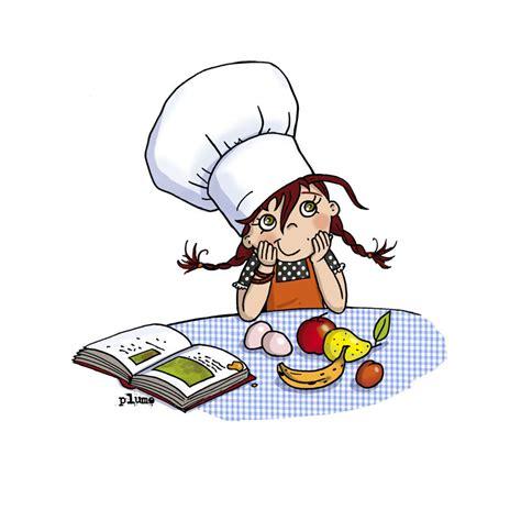 dessin recette de cuisine association quot arc en ciel quot photo de 1 illus dessin