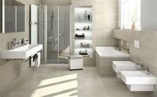 fliesen fürs badezimmer bilder fliesen ideen für badezimmer wohnzimmer küche hornbach