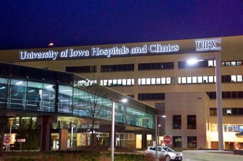 Physicians Clinic Of Iowa Pc by Hematuria Blood In The Urine Of Iowa