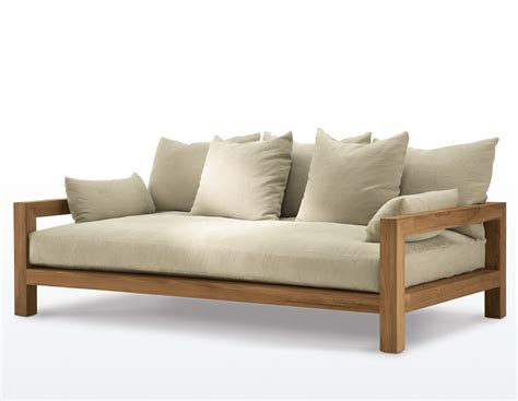 sofas tables and more furniture contemporary couches modern sofa bed 5 seater