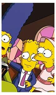 Best Profile Pictures: The Simpsons Wallpaper And Pictures