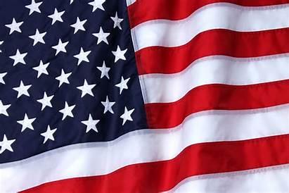 Flag American Nylon