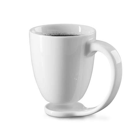 Cool  Coffee Mugs Land