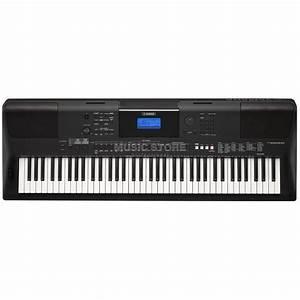 Yamaha Psr 400 : yamaha psr ew400 digital keyboard ~ Jslefanu.com Haus und Dekorationen