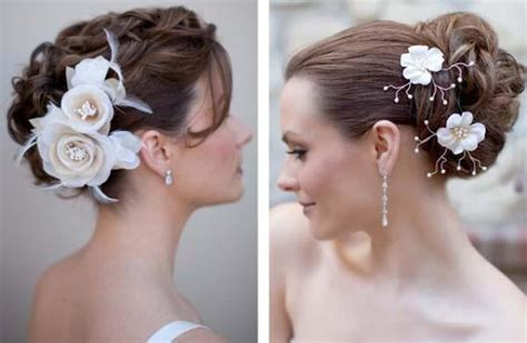 New Hairstyles For Girls For Party
