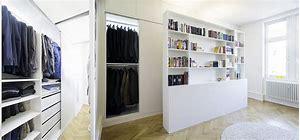 HD Wallpapers Badezimmer Einbauschrank Patterncf - Badezimmer einbauschrank