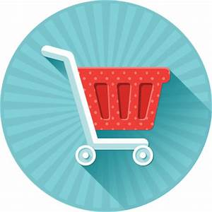 Basket, buy, cart, order, sale, shop, shopping icon | Icon ...