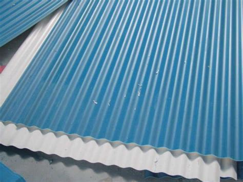 Easy Home Depot Corrugated Plastic RoofingCapricornradio Homes