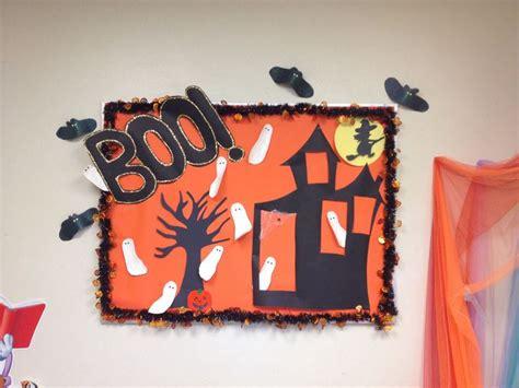 57 best bulletin boards images on 864   3edc32417dea28cdbdd10770be6b98a2 preschool halloween preschool ideas