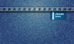 Illustrator Special Effects #15 Vector Jeans Texture Background | - Illustrator Tutorials u0026 Tips