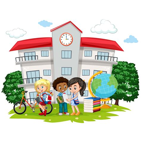 why should a school opt for qualitykg preschool 786 | Why Should A School Opt For QualityKG Preschool Accreditation