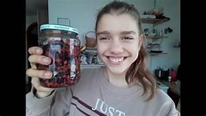 Gemüse Fermentieren Youtube : gem se selber fermentieren und warum man das machen sollte ~ A.2002-acura-tl-radio.info Haus und Dekorationen