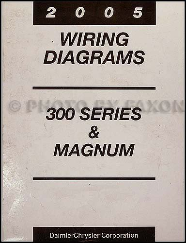 1978 Dodge Magnum Wiring Diagram by Search