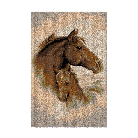 teppich sterntaler teppich pferd 16175220171103 blomap com