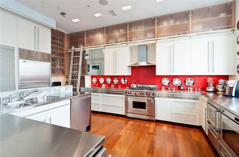 kitchen cabinets us what colors look with white kitchen cabinets kitchen 3280