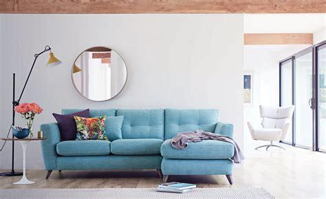 How To Pick Your Living Room Sofas-talentneeds.com