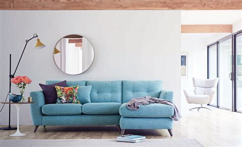 How To Choose A Sofa For Your Style The Lounge Co