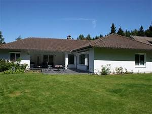 Haus Und Garten Test : ferienhaus sonnenwinkel braunlage harz herr michael mitz ~ Whattoseeinmadrid.com Haus und Dekorationen