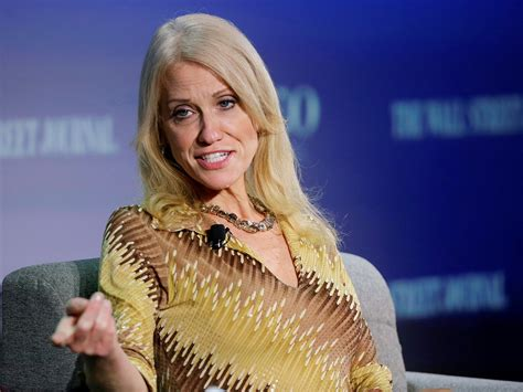 conway kellyanne bikini boobs legs kissing near leaked looks trump topless yoga pants shorts showing independent