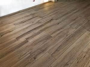 Fußbodenheizung 100m2 Kosten : fu bodenheizung nachr sten fliesen dei ler ~ Watch28wear.com Haus und Dekorationen