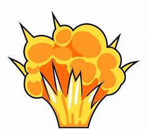 Free to Use & Public Domain Bomb Clip Art