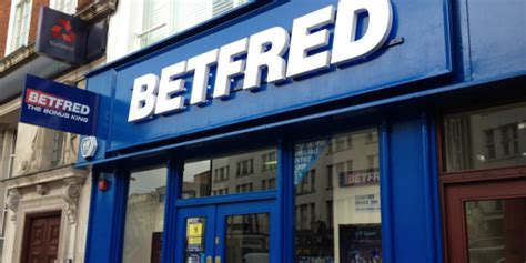 perfect matchbetfred deploys aurum reconciliation systems  uk estatesperfect match