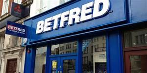 Daily Sales Report Format For Sales Executive Perfect Match Betfred Deploys Aurum Reconciliation