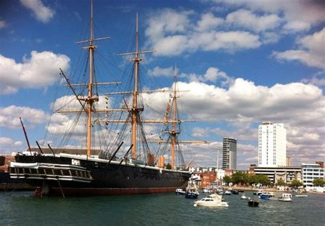 Boats Portsmouth by Photo0 Jpg Picture Of Portsmouth Boat Trips Portsmouth