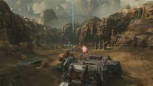 Halo 2 Anniversary Coagulation Revealed | Beyond Entertainment