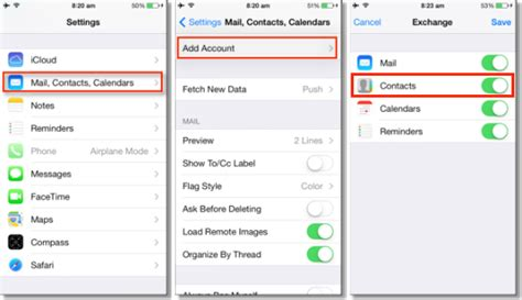 how to restore contacts on iphone how do you restore an iphone contacts