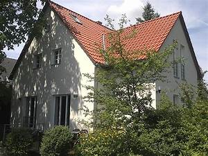 Ferienhaus In Berlin : ferienhaus berlin urlaub berlin ~ One.caynefoto.club Haus und Dekorationen
