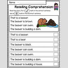 44402 Best Kindergarten Literacy Images On Pinterest  Teaching Ideas, Literacy Centers And